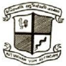 BJ Medical College Logo
