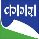 CPPRI Logo