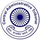 Central Administrative Tribunal Logo