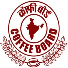 Coffee Board Logo