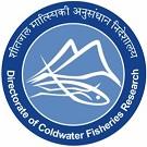 DCFR Logo