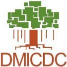 DMICDC Logo