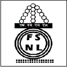 FSNL Logo