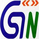 GSTN Logo