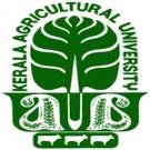 KAU Logo