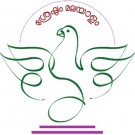 Malayalam University Logo
