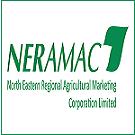 NERAMAC Logo
