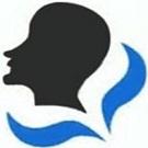 NIEPID Logo