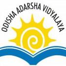 OAVS Logo