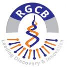 RGCB Logo
