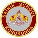 SS Korukonda Logo