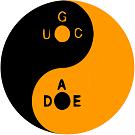 UGC ADC Logo