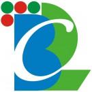 BCPL Logo