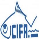 CIFA Logo