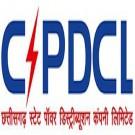 CSPHCL Logo