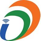 Fisheries Department Logo