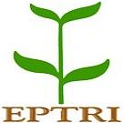 EPTRI Logo