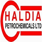 Haldia Petrochemicals Ltd Logo