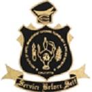 IHM Kolkata Logo