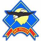 JK Police Logo