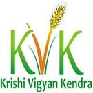 KVK Ambala Logo