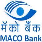 MACO Bank Logo