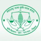 MSAMB Logo