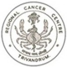 RCC ThiruvananthapuramLogo