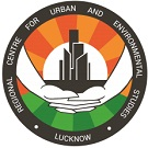 RCUES Lucknow Logo