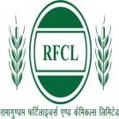 RFCL Logo