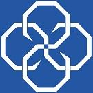 SAU Logo