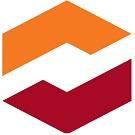Saraswat Bank Logo