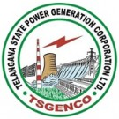 TSGENCO Logo