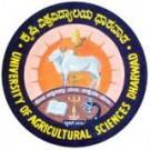 UAS Dharwad Logo