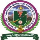 VS University Logo