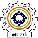 VVGNLI Logo
