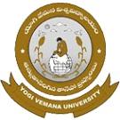 YVU Logo