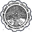 AHSEC Logo