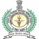 ANIIMS Logo