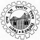 BRPNN Logo
