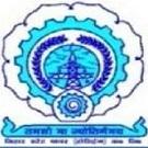 BSPHCL Logo