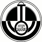 CCRAS Logo