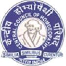 CCH Logo