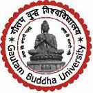 GBU Logo