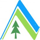 GBpIHeD Logo