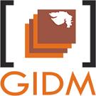 GIDM Logo