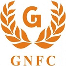 GNFC Logo