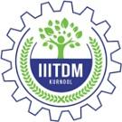 IIITDM Kurnool Logo