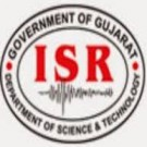ISR Gujarat Logo