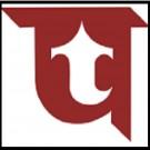 ITDC Logo
